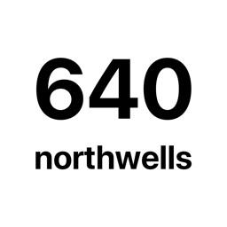 640 North Wells