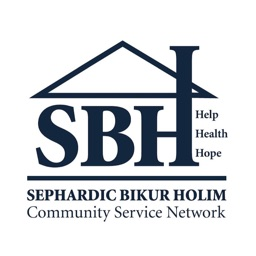 SBH Captain's Guide
