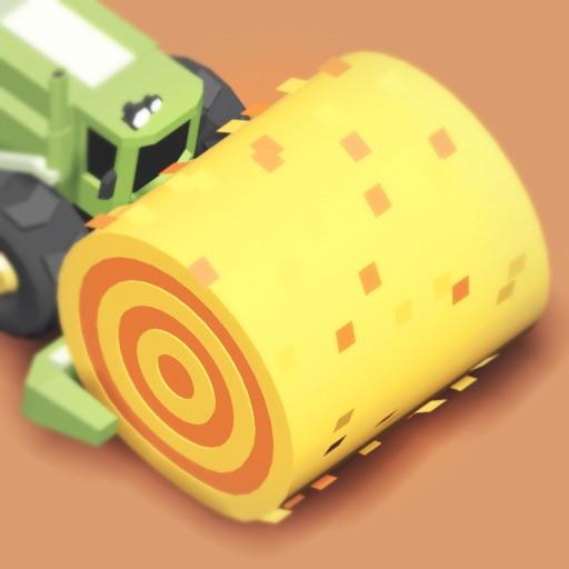 Harvest Simulator 2020