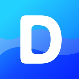 Dala Browser: snap & documents
