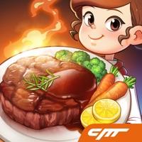 Cooking Adventure™ Hack Online Generator  img