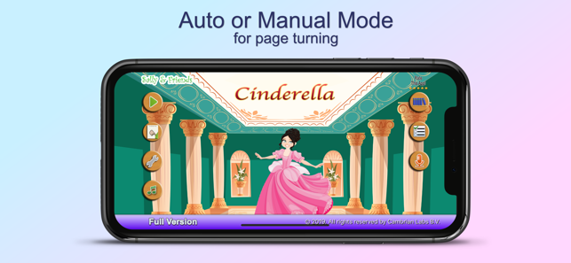 643x0w - 8 ứng dụng và game iOS đang miễn phí ngày 10/2/2020
