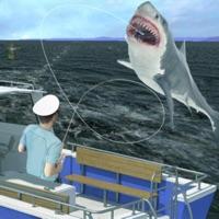 Ship Simulator & Boat Games free Gold hack