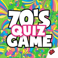 Codes for 70's Quiz Game Hack