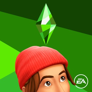 The Sims™ Mobile Tips, Tricks, Cheats