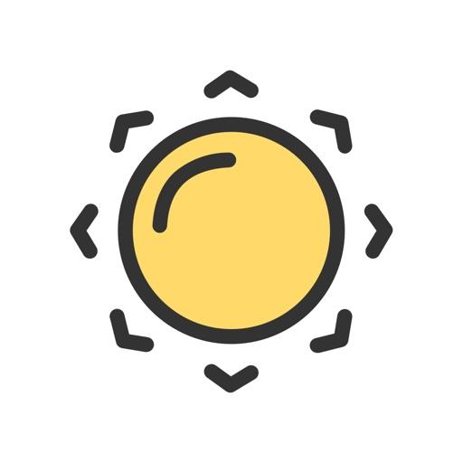 iBetter-Daily Goal Tracker