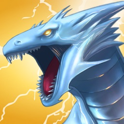 War Of Crypta - Battle Heroes