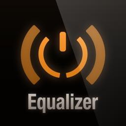 TB Equalizer