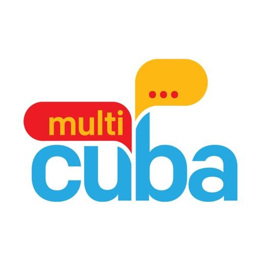 Multicuba