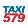 TAXI 579 - Optima Taxi