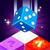 Magic Dice - Classic Game