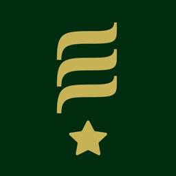 Mi Banco_Edwards