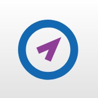 DubaiNow – تطبيق دبي الآن on the App Store