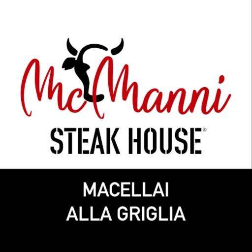 McManni Steak House