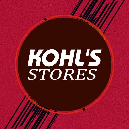 Best App for Kohl's Stores