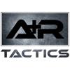 A+R TACTICS