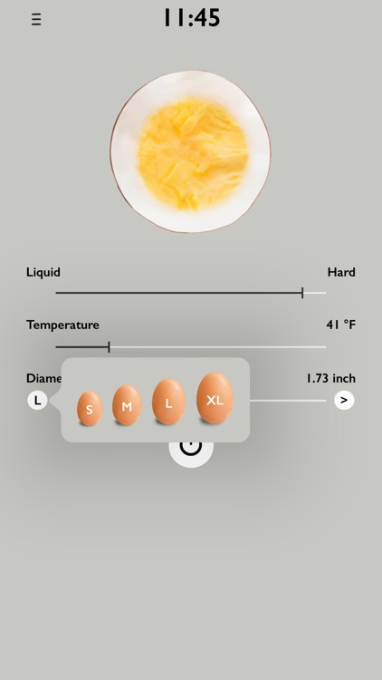 Egg Timer Pro + screenshot-3