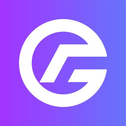 Golomt Digital Banking iOS App