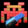 Invaders Tower Defence - iPhoneアプリ