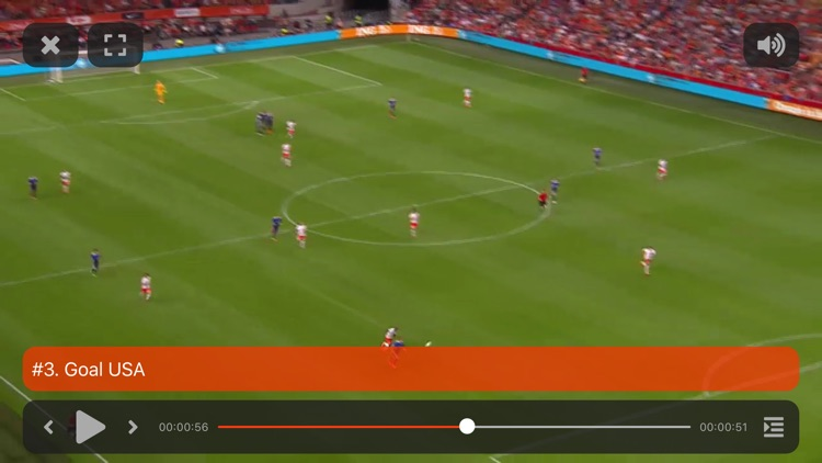 MyVideoAnalyser Remote screenshot-6