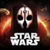 Star Wars™: KOTOR II - iPhoneアプリ