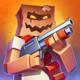 HIDE - Online Pixel Shooter