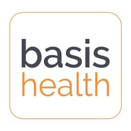 Basis Health App