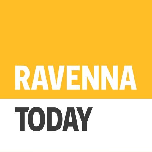 RavennaToday