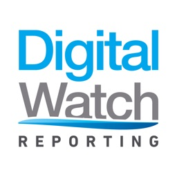 DW Just-in-Time Reporting