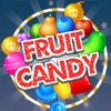 Fruit Candy - Collect Fruits - iPhoneアプリ