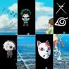 Otaku Piano: Anime Manga songs