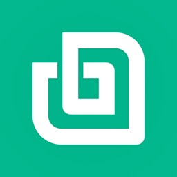 Bonsai Time Tracker & Invoices