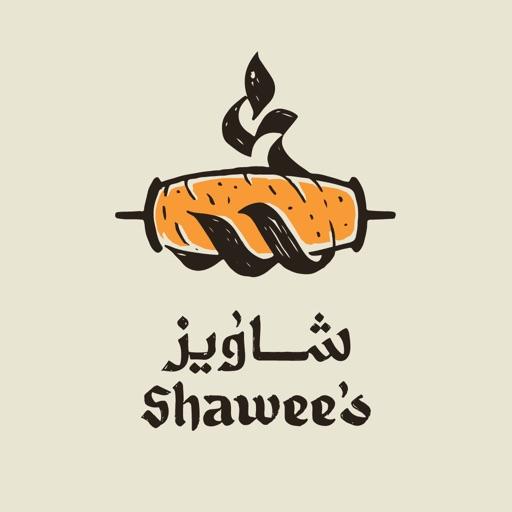 شاويز