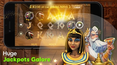 888 Casino: Real Money Games for windows pc