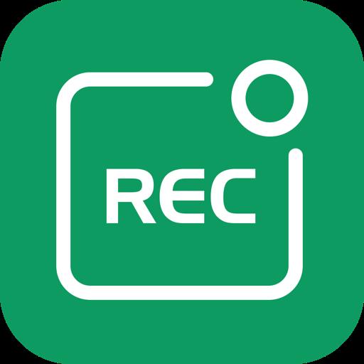 Any RecScreen