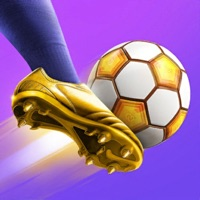 Codes for Golden Boot 2019 Hack