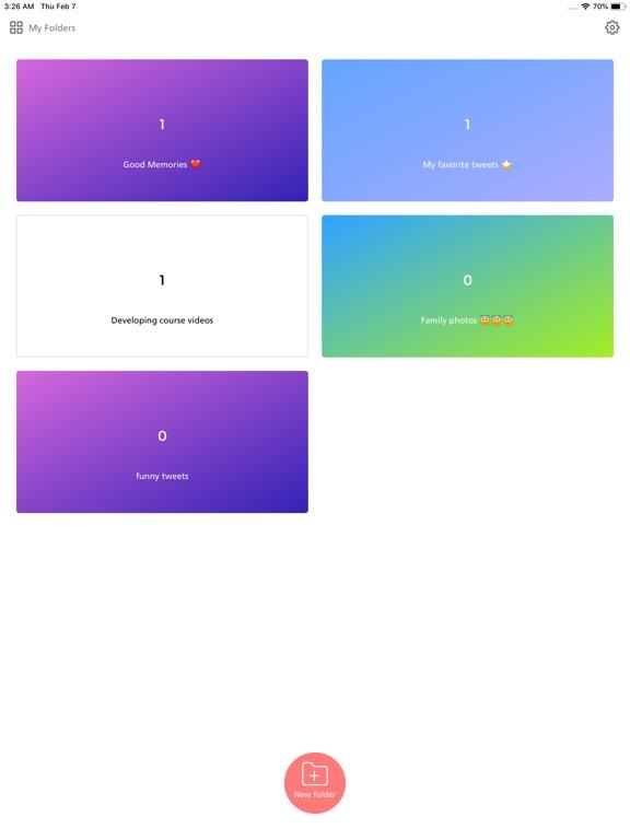 https://is4-ssl.mzstatic.com/image/thumb/Purple124/v4/03/8c/a7/038ca734-bcd4-e238-f7f0-6284c3d4fd80/source/576x768bb.jpg