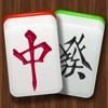 Mahjong Solitaire HD: Oriental