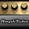 AmpliTube for iPad - iPadアプリ