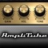AmpliTube for iPad iPad