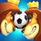 App Icon for Rumble Stars Football App in Albania App Store