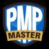 PMP Master