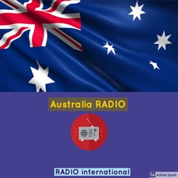 News and Music Australia Radio