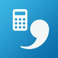 Fetal BCN Calculator