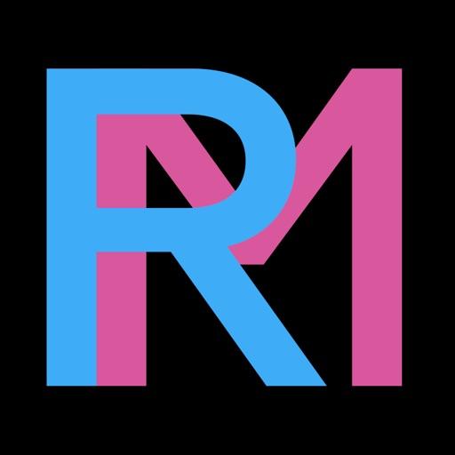 Ringtone Maker™