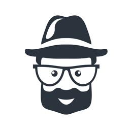 TripScout - City Trip Planner