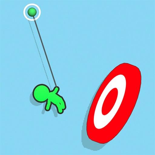 Sling in Target