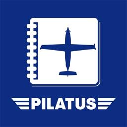 Pilatus eQRH