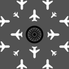 The Aviation Herald -...