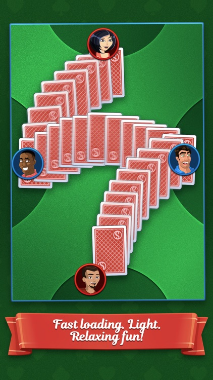 Simply Card Suite screenshot-4